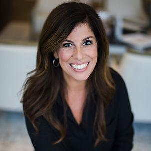 Sandra McFarland