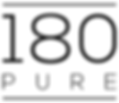180 logo.png