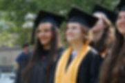 graduation 2018.jpg