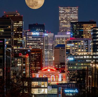 Moon over Union Station.jpg