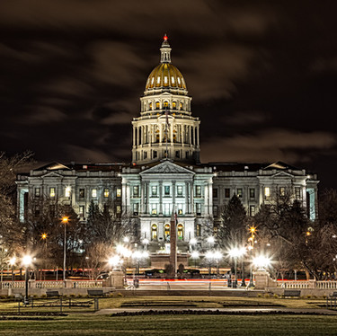 Denver Nightly State Capital.jpg