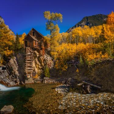 Fall at the Mill Final.jpg