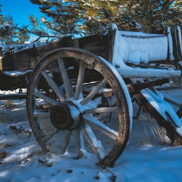 Snowy Wagon-1.jpg