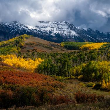 Fall in Mt Sneffels.jpg