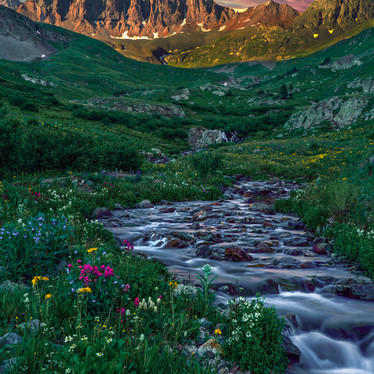 American Basin Sunset #1-1.jpg