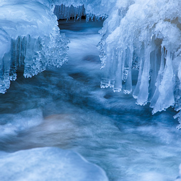 Icy Chill.jpg