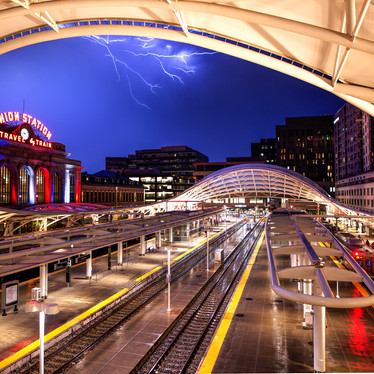 Storm Brewing at Union Station.jpg