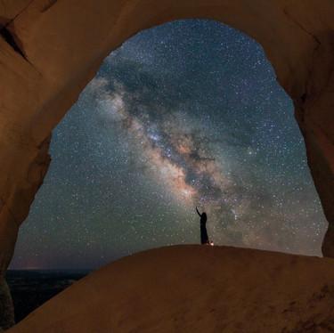 Reach for the Stars v3.jpg