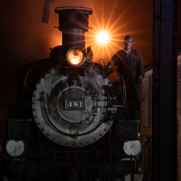 Train Engineer Silowette-1.jpg