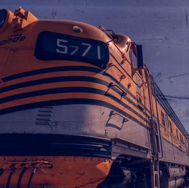 20210615 Railroad Museum-14-Edit.jpg