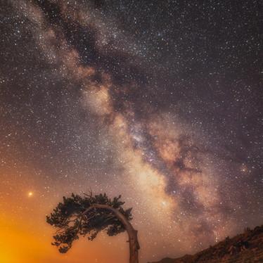 Bristlecone Galaxy II-1-Edit.jpg