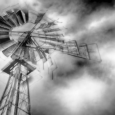 Windmill Reverberation-V2-55.jpg