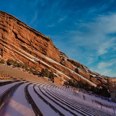 Redrocks Winter-1.jpg