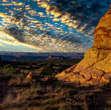 Coyote Buttes Sunset-1.jpg
