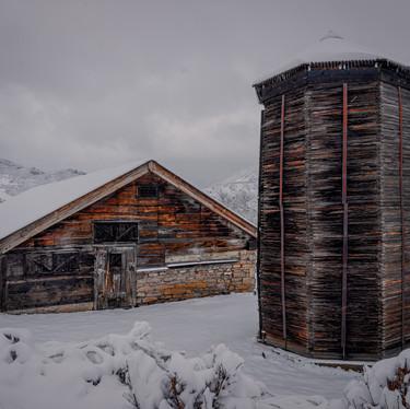 Old Farm Winter-1.jpg