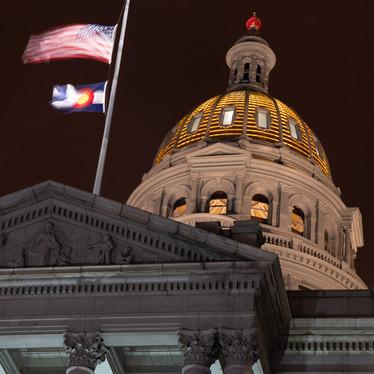 Denver State Capital.jpg