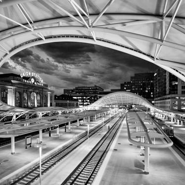 Union Station in B&W v1.jpg