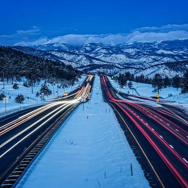 Rocky Mountain Highway #2-1.jpg
