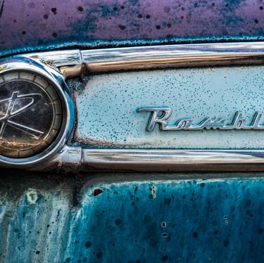 Old Car Closeups-23.jpg