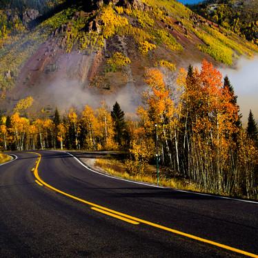 Colorado Fall Road.jpg