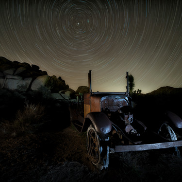 Abandoned Car Spins-1.jpg
