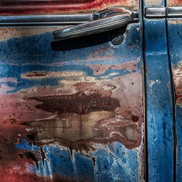 Old Car Closeups-14.jpg