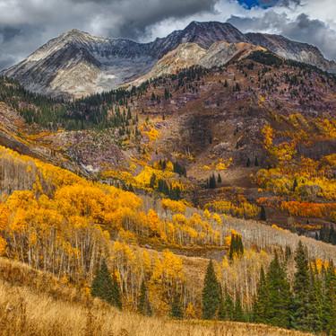 Fall Mountain Majesty.jpg