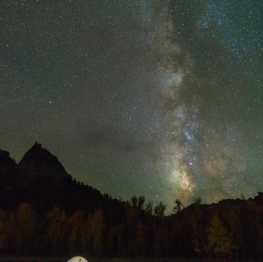 Owl Creek Milky Way-38.jpg