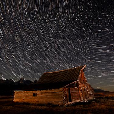Teton Barn Star Vortex.jpg