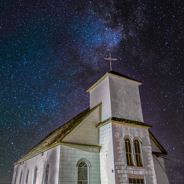Star Studded Church-1.jpg