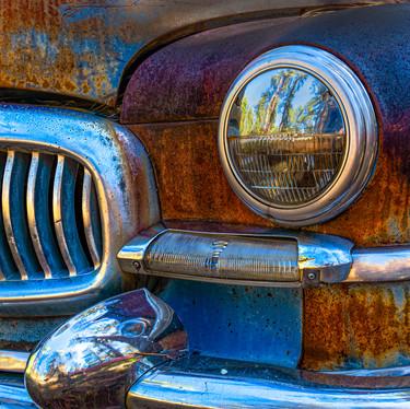 Old Car Closeups-30.jpg