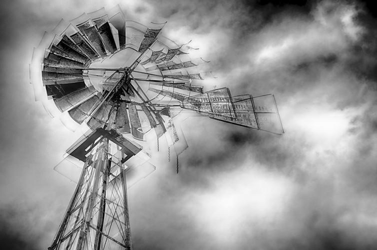 Windmill Reverberation.jpg