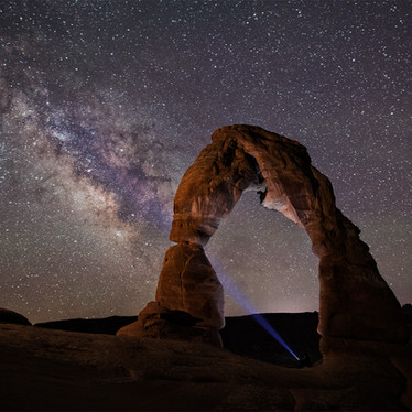 Delicate Arch Milky Way.jpg