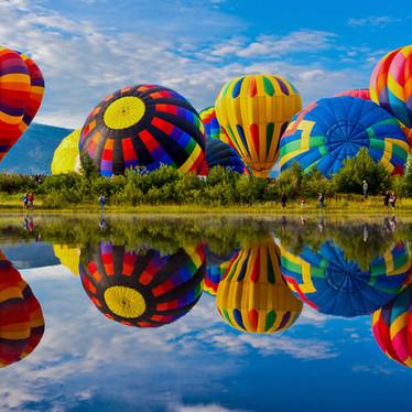 Air Balloon Reflections-8.jpg