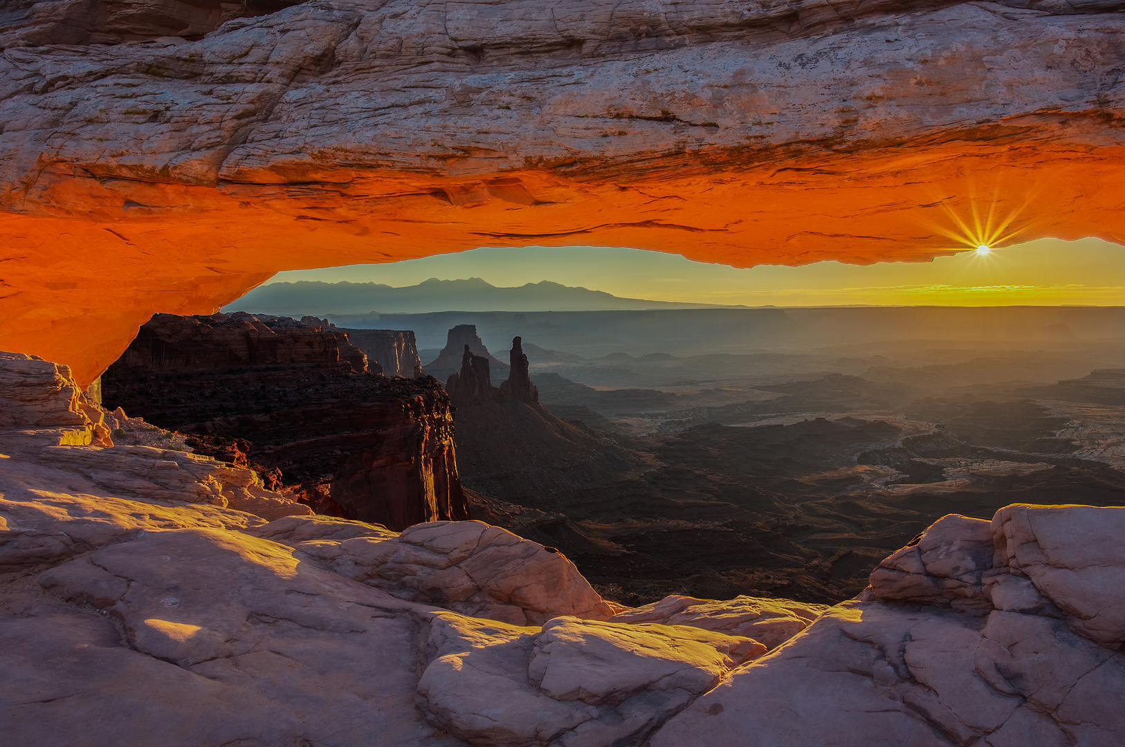 Mesa Sunrise.jpg