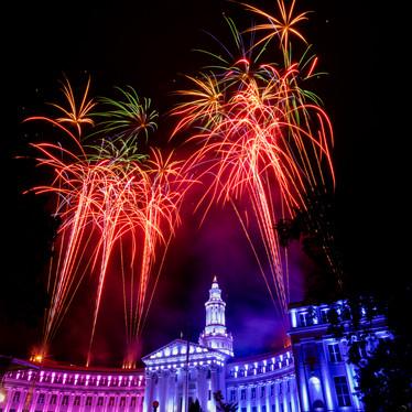 Fireworks over the Denver State Builidng.jpg