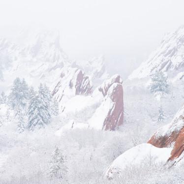 Roxborough Snowy Dream-1.jpg