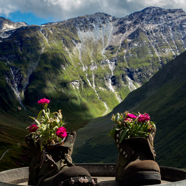 Old Hiking Boots-75.jpg