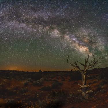 Standing Against the Heavens-1.jpg