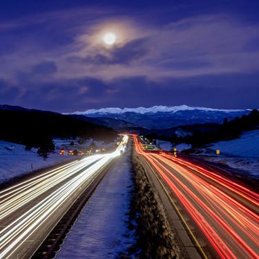 Rocky Mountain Highway #1-1.jpg