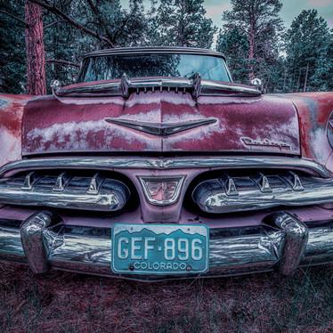 Rambler Ranch-57-Edit.jpg