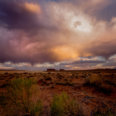 Capital Reef Sunset-1.jpg
