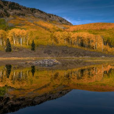 Beaver Dam Reflection.jpg