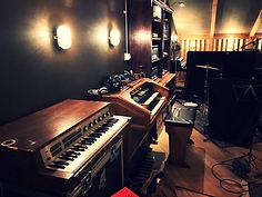 B.I.T.M. Studio (13).jpg