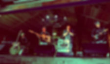 The Blues Ville's-9 (1) tonola.jpg
