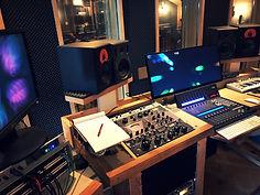 B.I.T.M. Studio (3).jpg
