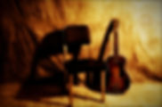 Chair With Acoustic Guitar (1) (1).jpg