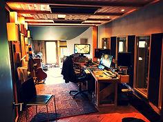 BITM Studio (8).jpg