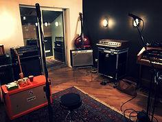 B.I.T.M. Studio (14).jpg