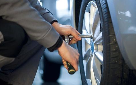 Tire-Swap-1080x675.jpg